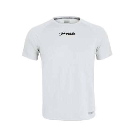 Koszulka meczowa Rasan Nilo