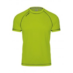Koszulka techniczna treningowa Rasan Marathon