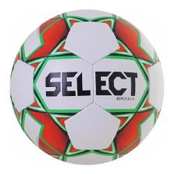 Piłka nożna Select Braga rozmiar 4