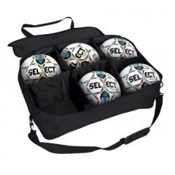 Torba na piłki meczowe Select na 5-6 piłek