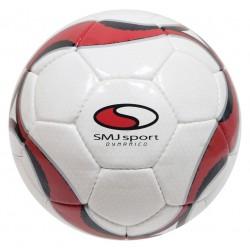 Piłka nożna SMJ Samba Dynamico 4