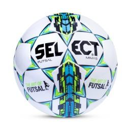 Select Futsal Mimas piłka halowa futsalowa