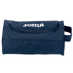 Torba na buty Joma Shoe Bag