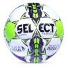 Select Futsal Talento 11 piłka halowa futsalowa mała