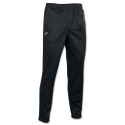 Spodnie dresowe Joma Staff