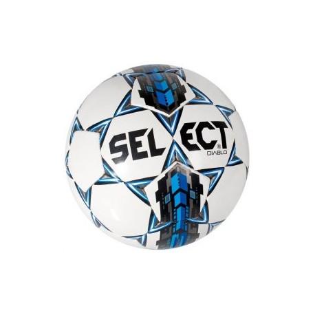 Piłka nożna Select Campione