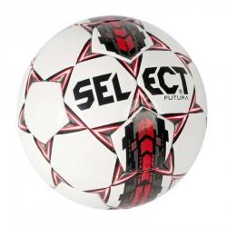 Piłka nożna Select Futura