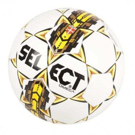 Piłka nożna Select Omega Super
