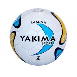 Piłka nożna dziecięca Yakimasport Laguna Superlite