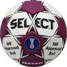 Piłka ręczna Select Qatar Replica rozmiar 3