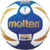 Piłka ręczna Molten School miękka
