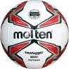 Piłka halowa Molten Vantaggio 1900 Futsal Super Light