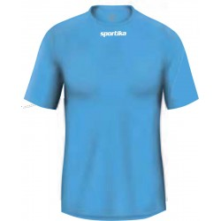 Sportika Baku koszulka piłkarska