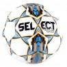 Piłka nożna Select Brillant Super 2017 Replica