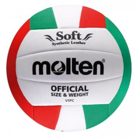 Piłka siatkowa Molten V5PC