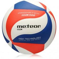 Piłka siatkowa Meteor Max 900