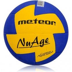 Piłka ręczna Meteor Nu Age
