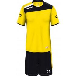Sportika Lione komplet meczowy koszulka + spodenki