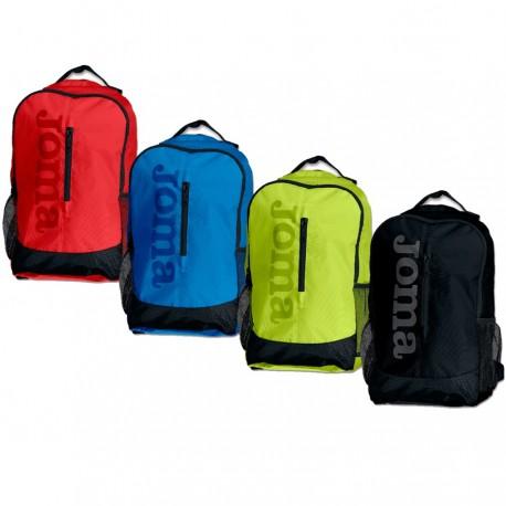 Plecak Sportowy Joma Packable