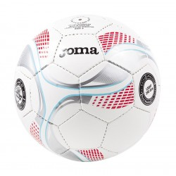 Joma Ultralight piłka nożna 290 g