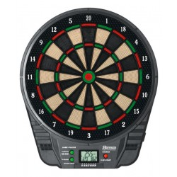 Tarcza Harrows Masters Choice 2 (dart, rzutki)