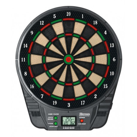 Tarcza Harrows Masters Choice 2 (dart, rzutki)