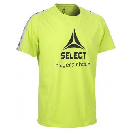 Koszulka Select Ultimate