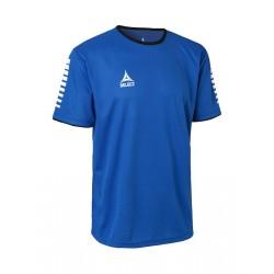 Select Italy koszulka meczowa
