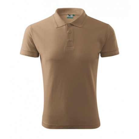Koszulka męska Adler Classic New